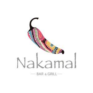 GRILL NAKAMAL